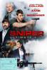 Sniper: Ultimate Kill - Claudio Fah
