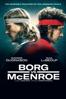 Borg vs McEnroe - Janus Metz