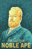 Jeannie Gaffigan - Jim Gaffigan: Noble Ape  artwork