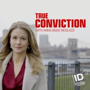 True Conviction, Season 1
