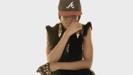 Ride (feat. Ludacris) - Ciara