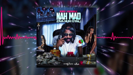 Nah Mad (Ova Nuh Gyal) - Munga Honorable