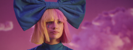 Download Video Thunderclouds (feat. Sia, Diplo & Labrinth) - LSD