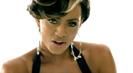 Turnin Me On (feat. Lil Wayne) - Keri Hilson