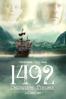 1492 : Christophe Colomb - Ridley Scott