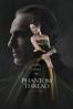 Phantom Thread - Paul Thomas Anderson