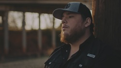 Beautiful Crazy By Luke Combs On Apple Music