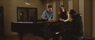 Ich will nur tanzen (feat. Laura Luppino)