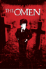 Richard Donner - The Omen  artwork