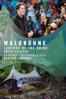 Berlin Philharmonic & Gustavo Dudamel - Waldbühne 2017 - Legends of the Rhine  artwork