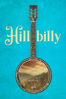 Sally Rubin & Ashley York - hillbilly  artwork