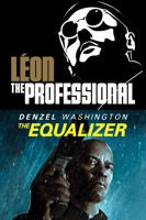 The Equalizer / The Professional (iTunes)
