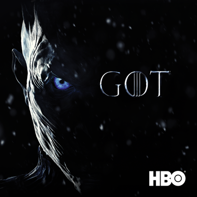 Game of Thrones, Season 7 - Game of Thrones