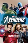 The Avengers wiki, synopsis