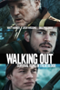 Alex Smith & Andrew Smith - Walking Out  artwork