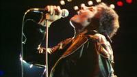 Queen - Don't Stop Me Now artwork