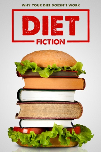 Diet Fiction poster