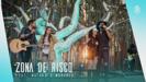 Zona de Risco (feat. Maiara & Maraisa) - Fernando & Sorocaba