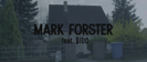 Au revoir (feat. Sido) - Mark Forster