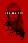 Red Sparrow wiki, synopsis