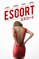 エスコート (字幕版) (2016)