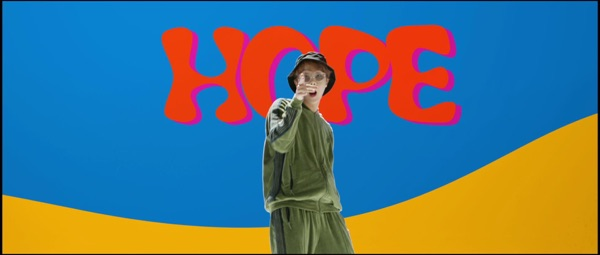 J-hope -  music video wiki, reviews
