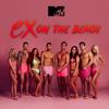 Ex On the Beach - Episode 10  artwork