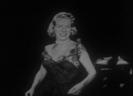 Mambo Italiano (Ed Sullivan Show Live 1955) - Rosemary Clooney