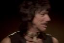 Big Block (Live Version) - Jeff Beck