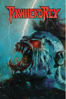 George Pavlou - Rawhead Rex  artwork