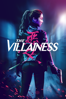 The Villainess - Jung Byung-gil