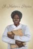 A Matter of Prejudice - Sandra Lince