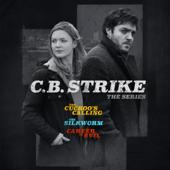 Strike, l'intégrale (VF)
