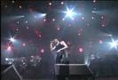 NATIVE STRANGER (TOUR 2007
