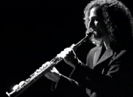 Havana (With Savion Glover) - Kenny G