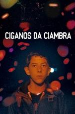 Capa do filme Ciganos da Ciambra