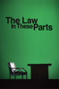 The Law In These Parts - Ra'anan Alexandrowicz