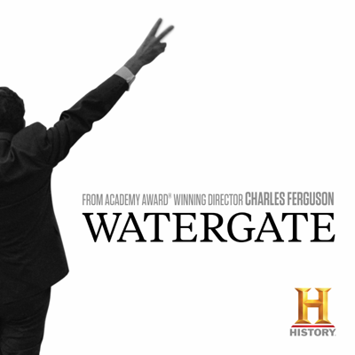 Watergate HD Download