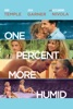 One Percent More Humid - Movie Image