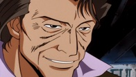 Cowboy Bebop, The Complete Series on iTunes
