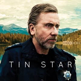 Tin Star Series 1