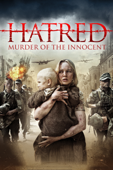 Hatred: Murder of the Innocent