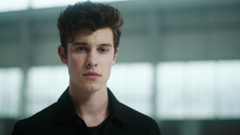 Shawn Mendes Youth (feat. Khalid) music review