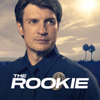 The Rookie - The Rookie, Season 1 artwork