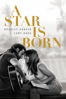 Bradley Cooper - A Star Is Born (2018)  artwork