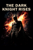 The Dark Knight Rises - Christopher Nolan