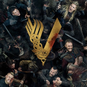 Vikings, Season 5