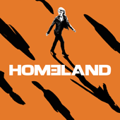 Homeland, Saison 7 (VOST)