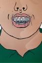 Affiche du film Prank