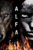 Alfa - Albert Hughes